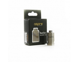 Aspire Nautilus mini stainless steel tank
