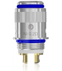 Joyetech CL-Ni Nickel A..