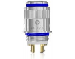 Joyetech CL-Ni Nickel Atomizer Heads