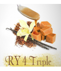 Triple RY4 105ml - 125ml