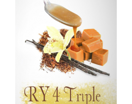 Triple RY4 7.5ml