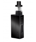 ASPIRE EVO 75 KIT IN STOCK!