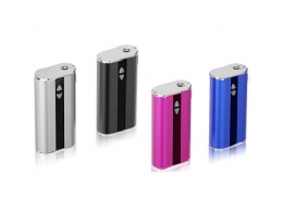 Eleaf iStick 50W - Latest Version