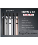 Kanger SUBVOD-C Kit in stock!