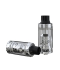 WISMEC Reux Atomizer - 6ml