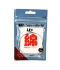 UD Muji Organic Cotton & Wire Set - Nichrome - 28GA - 10FT