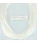 Braided Silica Wick 4mm..
