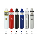 Eleaf iJust ONE Starter..