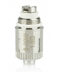 Eleaf GS Air coils all ..
