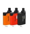 Kangertech TOGO Mini 2.0 Starter Kit -..