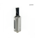 Vision STV 3.5ml Nova Tank - Non EU on..