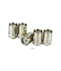 Joyetech BF Replacement Coil for CUBIS/ eGO AIO/ Cuboid Mini