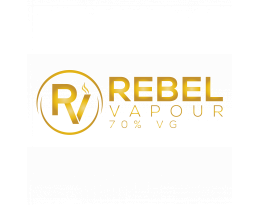R-V Flavourless VG 10ml