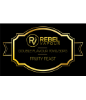 R-V Fruity Feast - 10ml