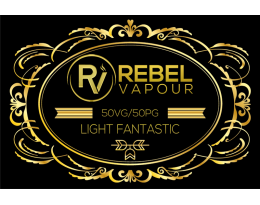 R-V Light Fantastic Premium - 10ml