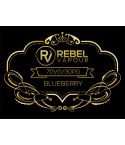 R-V Blueberry VG 10ml