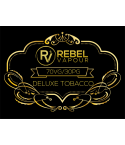 R-V Deluxe Tobacco VG 10ml