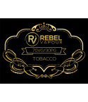 R-V Tobacco VG 10ml