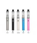 VapeOnly BEAM Starter Kit - 650mAh