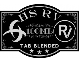 HS Tab Blended 100ml
