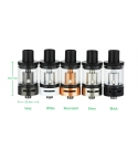 Kangertech Subtank Mini-C - 3ml - Non ..
