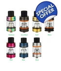 SMOK TFV8 Big Baby Beast Tank - 5ml