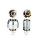 Joyetech ProC-BF Head for CuAIO/CUBIS 2