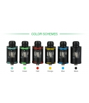 Kangertech IKEN Tank - 4ml - Non EU on..