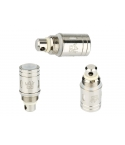 VapeOnly vAir Coil for ..