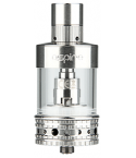 Aspire Atlantis Mega Subohm Tank - 5ml..