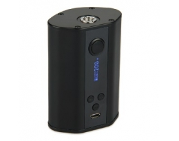 Eleaf iStick 200W TC Express Kit