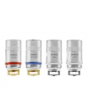 Wismec Amor Plus Atomizer Head