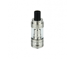 Vaporesso Gemini cCELL SS316 Tank - 3ml - Non EU only!