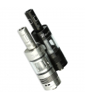 Ehpro Revel RDTA Tank - 2.5ml - Non EU only!