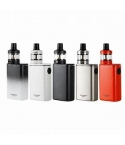 Joyetech Exceed Box wit..