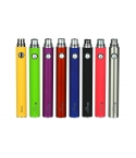 Kangertech EVOD Battery..