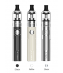 Fumytech Purely 2 Plus Starter Kit - 1..