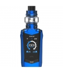 SMOK Species 230W Touch Screen TC Kit with TFV8 Baby V2