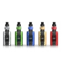 SMOK E-Priv 230W TC Kit with TFV12 Pri..