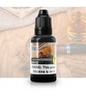 Blackberry Lemonade USA 10ml