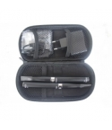 Biansi Ego-T 1100mah Black with free c..