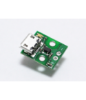 Evolv DNA 20/30D/40 micro usb charger board in stock with bulk discount