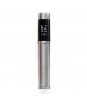 JoyeTech Evic Supreme in Stock!