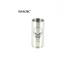 Smok Fury-S 18350 tube