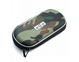 Ego Camo case Medium