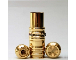 Mortar V5 by EDZ / EMI in stock!