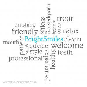 Personalised Dental Surgery ..