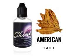 MoonShine Tobacco Flavours