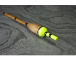 Perch bob inline slider