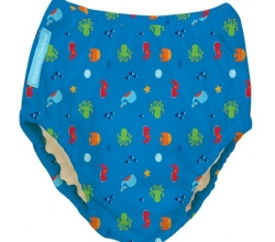 Charlie Banana Swim Nappy/Training Pant Medium